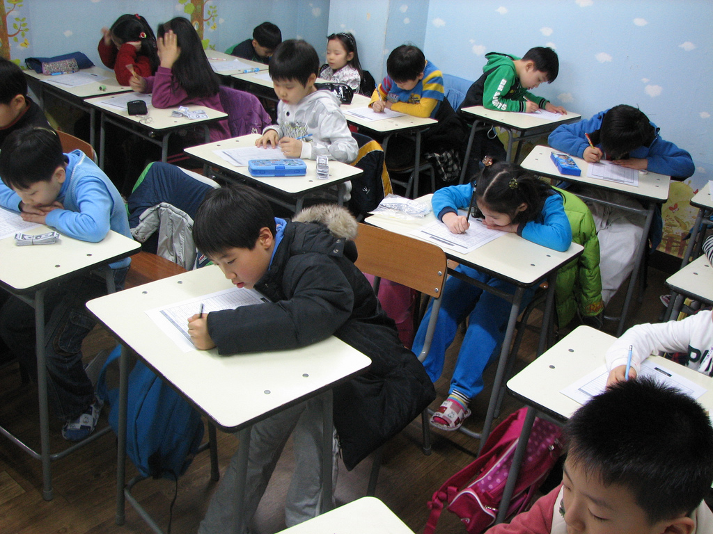 minimizing high school dropouts social perspective Soc 100 final exam study play which of the following statements most closely reflects the social-conflict perspective on schooling a) female high school dropouts have a median income nearly $20,000 lower than that of female high school graduates b.