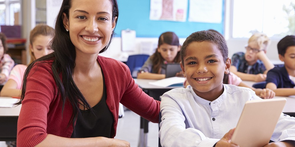 Helping At Risk Students Address >> A Community Program Helping At Risk Students Succeed In School