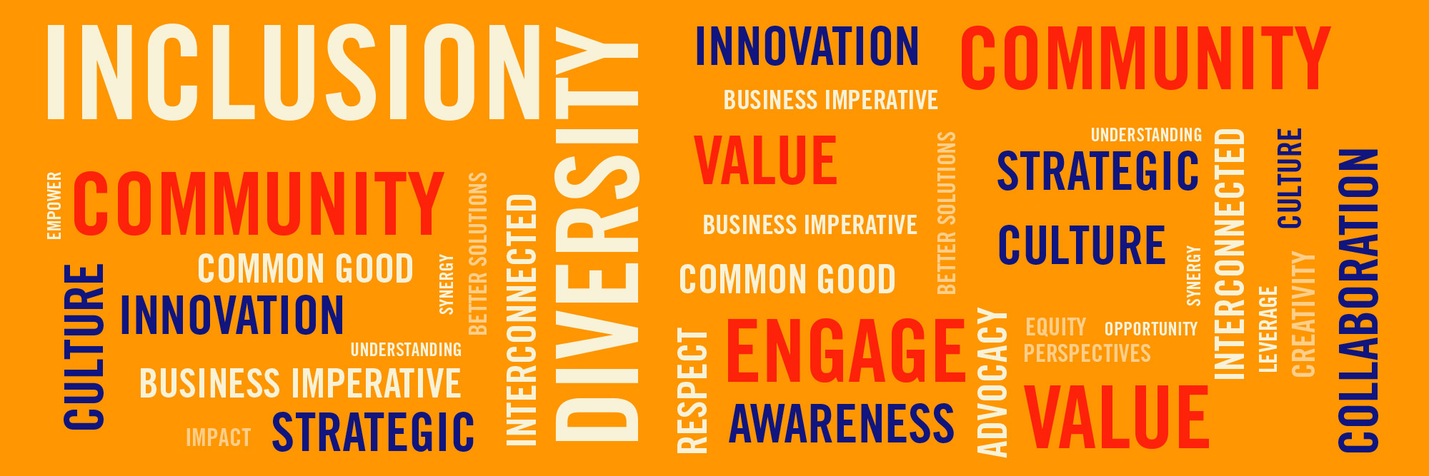 Diversity Meaning Workplace >> Diversity and Inclusion | United Way Worldwide